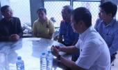 nhoi-long-co-dau-chua-mac-ao-cuoi-da-deo-khan-tang-291486.html