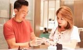 thanh-thao-lan-dau-tiet-lo-moi-quan-he-voi-me-chong-tuong-lai-291510.html