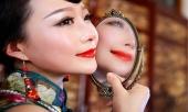 mau-tuat-2018-chuc-mung-4-con-giap-co-so-duoc-quy-nhan-phu-tro-cong-viec-hanh-thong-291687.html