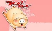 hai-tuoi-hoi-lay-nhau-chang-khac-gi-ca-gap-nuoc-mot-nac-len-tien-tien-bac-dem-moi-tay-291913.html