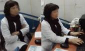 xon-xao-clip-to-bac-si-bv-mat-trung-uong-co-thai-do-khong-dung-muc-voi-benh-nhan-292124.html