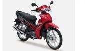 top-4-xe-so-honda-re-nhat-dang-mua-nhat-choi-tet-292329.html