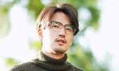 nguoi-thong-minh-doi-xu-the-nao-voi-nhung-ke-ghet-minh-va-ke-minh-ghet-292406.html