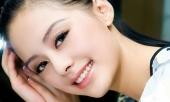 top-nang-giap-ga-vao-nha-nao-thi-nha-do-giau-co-phat-tai-doi-doi-trong-nay-mai-292520.html