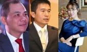 lo-tai-san-chuc-ngan-ty-ket-tien-it-nguoi-biet-cua-dai-gia-viet-292605.html