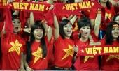 u23-viet-nam-to-quoc-va-suc-manh-nhung-nguoi-tre-292642.html