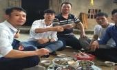 cha-me-cong-phuong-noi-gi-ve-viec-con-trai-bat-ngo-buon-292739.html