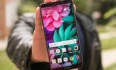 top-smartphone-co-thoi-luong-pin-tot-nhat-nam-2018-292833.html