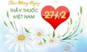 nhung-loi-chuc-hay-y-nghia-nhat-cho-ngay-thay-thuoc-viet-nam-272-293273.html