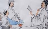 5-loai-nguoi-tuyet-doi-dung-bao-gio-tam-su-hay-ket-giao-du-dang-buon-dau-toi-may-293372.html