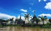 toi-myanmar-ma-bo-qua-dia-diem-nay-thi-dung-la-uong-phi-293447.html