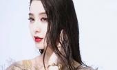 nguong-mo-con-giap-co-suc-manh-va-quyen-luc-trong-tay-phat-tai-choi-loi-nam-2018-khong-thang-chuc-cung-lam-quan-293662.html