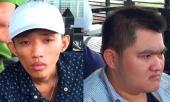 bat-bang-nhom-chuyen-ep-nu-tiep-vien-karaoke-dong-phi-khi-tiep-khach-293808.html