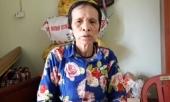 me-ca-si-chau-viet-cuong-no-noi-tieng-ma-chang-co-dong-nao-cho-me-293909.html