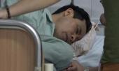 thong-tin-moi-vu-nguoi-chong-dung-bua-dinh-sat-hai-vo-la-bac-si-san-khoa-294003.html