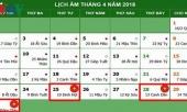 lich-nghi-chinh-thuc-gio-to-hung-vuong-304-va-0152018-294120.html