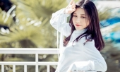 chuc-mung-3-con-giap-cai-gi-cung-tot-trong-nam-2018-tien-tinh-noi-duoi-nhau-toa-sang-294168.html