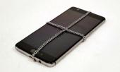 6-buoc-don-gian-de-tu-bao-ve-smartphone-cua-ban-294215.html