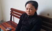 tam-giam-chu-hui-tuyen-bo-vo-no-6-ty-dong-294290.html
