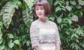 4-con-giap-nay-co-quy-nhan-phu-tro-tai-loc-bua-vay-suot-nam-2018-294365.html
