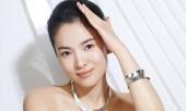 doan-tinh-cach-tinh-yeu-va-hon-nhan-dua-tren-ngay-sinh-am-lich-cua-ban-294372.html