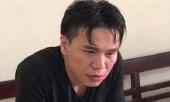 chau-viet-cuong-bi-khoi-to-than-nhan-co-gai-bi-nhet-toi-vao-mieng-noi-gi-294521.html
