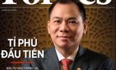 ty-phu-so-1-viet-nam-giao-tai-san-ty-usd-vao-tay-nu-tuong-moi-294485.html