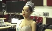 huong-giang-tra-loi-bbc-noi-ve-thai-do-khong-phuc-ket-qua-cua-doi-thu-den-tu-mexico-294715.html