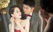 dan-ong-a-hoi-han-nao-bu-dap-noi-chuyen-phan-boi-295204.html