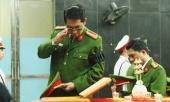dong-doi-nghen-ngao-tien-dua-chien-si-pccc-hy-sinh-tren-duong-di-cuu-nan-cuu-ho-tren-cao-toc-phap-van-295297.html