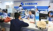 vu-mat-245-ty-dong-eximbank-xu-giam-doc-chi-nhanh-tp-hcm-295463.html