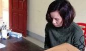 thieu-phu-xinh-dep-dung-so-do-gia-lua-dao-chiem-doat-hang-chuc-ty-dong-295871.html