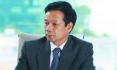 ceo-eximbank-vu-mat-245-ty-kho-xay-ra-neu-khong-co-chu-ky-cua-khach-296061.html