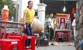 hoc-sinh-lop-6-tu-vong-duoi-song-de-lai-thu-tuyet-menh-han-ban-296230.html
