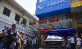 vu-khach-mat-245-ty-eximbank-thay-giam-doc-chi-nhanh-tphcm-296625.html