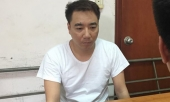 no-sung-ban-trung-nguc-doi-thu-vi-bi-chui-qua-facebook-296770.html