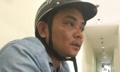 dua-tre-carina-ba-oi-minh-khong-ve-nha-duoc-khong-ba-296717.html