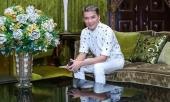 dam-vinh-hung-gay-choang-khi-doi-dap-biet-thu-60-ty-xay-lai-296765.html