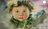 5-tuyet-chieu-ba-me-can-ghi-nho-neu-muon-con-tro-thanh-nguoi-tai-duc-296834.html