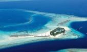 toi-xu-thien-duong-maldives-tan-huong-tuan-trang-mat-ban-khong-the-bo-qua-nhung-dia-diem-xa-hoa-nay-296878.html