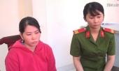 thong-tin-moi-vu-vo-phan-xac-chong-o-binh-duong-297207.html