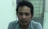 bat-giu-doi-tuong-mang-lenh-truy-na-sau-12-nam-lan-tron-297162.html
