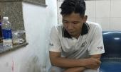 hinh-su-truy-duoi-ke-nghien-giat-hang-tram-to-ve-so-cua-phu-nu-tren-duong-pho-297247.html