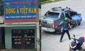 no-sung-o-nhon-trach-tam-giu-giam-doc-cong-ty-bao-ve-297438.html