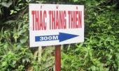 ha-noi-hoc-sinh-lop-6-tu-vong-bat-thuong-khi-di-da-ngoai-cung-truong-297422.html