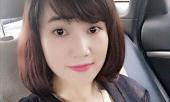 buoc-duong-roi-vao-vong-lao-ly-cua-hotgirl-ngan-hang-chiem-doat-hon-50-ty-dong-297791.html