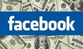 mark-zuckerberg-can-nhac-tung-ban-facebook-thu-phi-297877.html