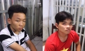 cuoc-truy-duoi-nghet-tho-cua-trinh-sat-khong-che-2-ke-cuop-iphone-x-tren-duong-pho-297880.html