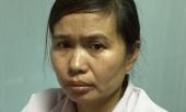 vo-dam-chong-tu-vong-o-bac-giang-chu-tich-xa-tiet-lo-nguyen-nhan-mau-thuan-298137.html