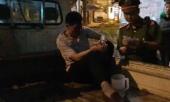 nhan-chung-ke-lai-giay-phut-thot-tim-chung-kien-canh-xe-ban-tai-keo-le-nan-nhan-gan-1km-298090.html